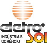 Segurança Eletrônica, Serralheria e Instalação de Aquecedores - Eletrosol Indústria